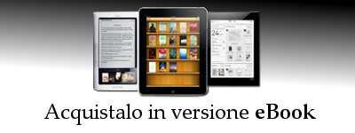 NUOVO: acquista l'eBook!