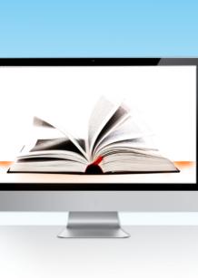 Riviste di Area 10 - Scienze dell'antichità, filologico-letterarie e storico-artistiche