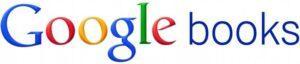 Logo_GoogleBooks