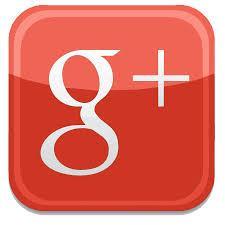 Logo_GooglePlus