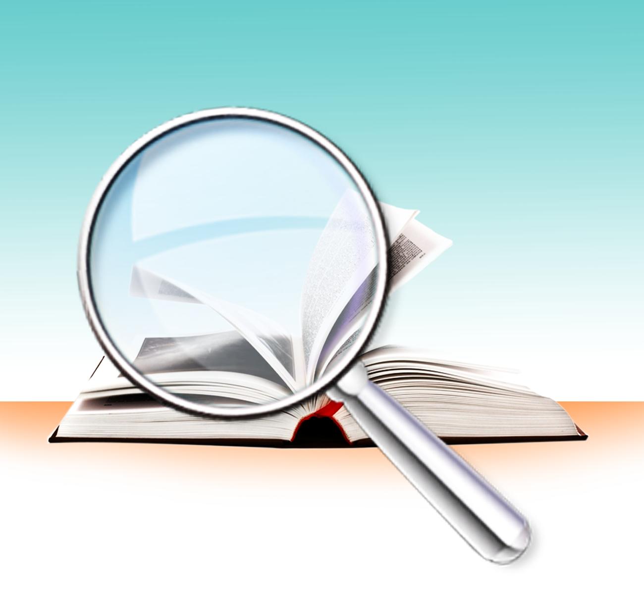 Parametri_valutazione