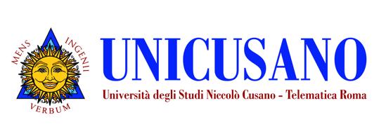 Unicusano