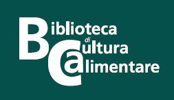 """Collana """"BCA"""""""