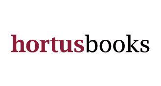 "Collana ""Hortusbooks"""