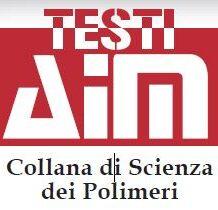 "Collana ""AIM Testi"""