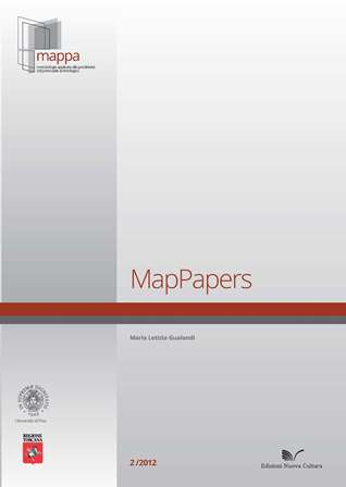 MapPapers 2-2011