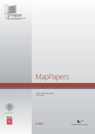 MapPapers 3-2012