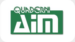 AIM-Quaderni