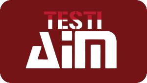 AIM-Testi