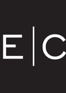 "Collana ""E/C"""
