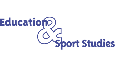 "Collana ""Education&Sport Studies"""