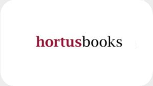 LOGO_HORTUSBOOKS