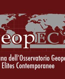 "Collana ""geopEC"""