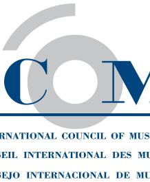 "Collana ""Icom Ceca - Best Practice"""