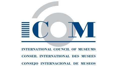 "Collana ""Icom Ceca"""