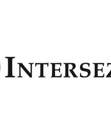 """Collana """"Intersezioni"""""""