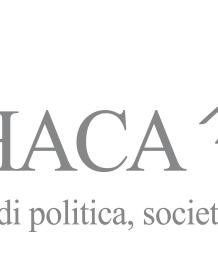 """Collana """"Ithaca"""""""