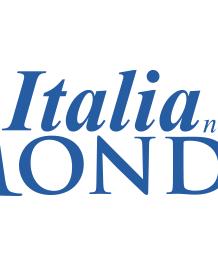 """Collana """"Italia nel Mondo"""""""