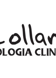 """Collana """"Psicologia clicnica"""""""
