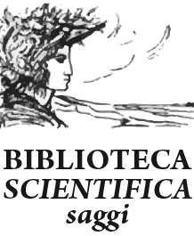 "Collana ""Biblioteca scientifica"""