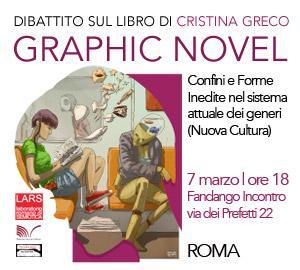 Graphic Novel_Greco banner-300x270