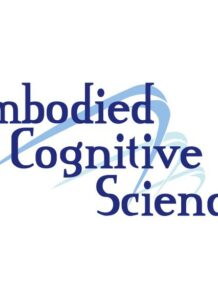 "Collana ""Embodied cognitive science"""