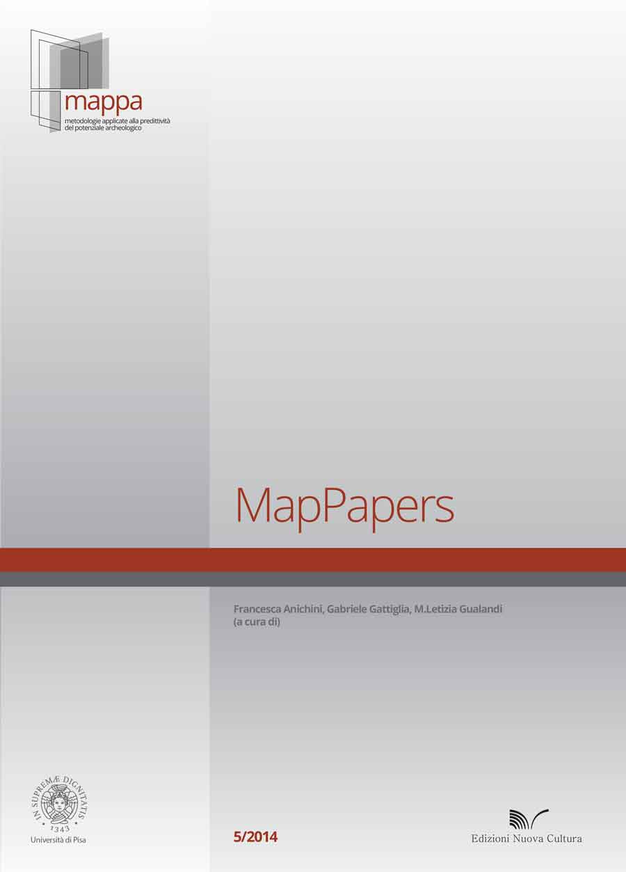 MapPapers 5-2014