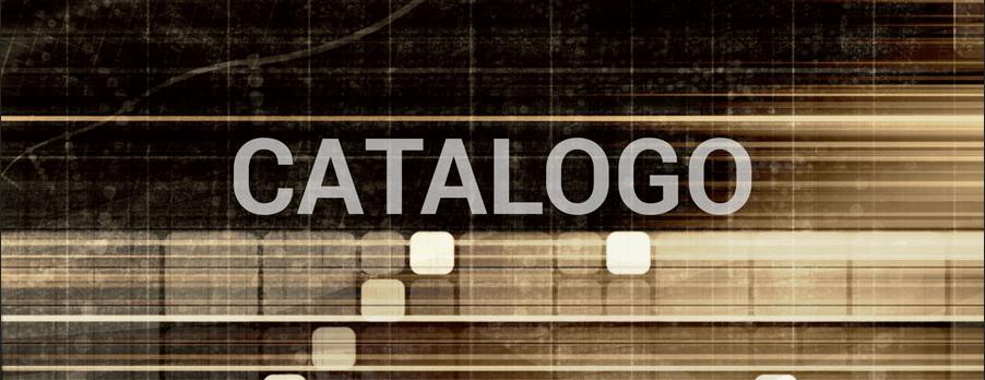 Un concentrato di sapere: ecco il nostro catalogo delle collane scientifiche 2015