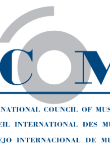 "Collana ""Icom Education"""