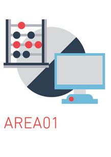 Area 01 - Scienze Matematiche e Informatiche