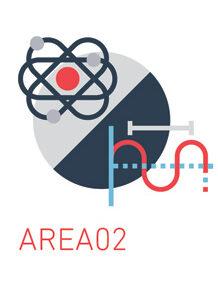 Area 02 - Scienze Fisiche