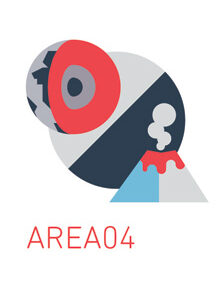 Area 04 - Scienze della Terra