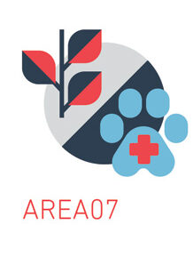 Area 07 - Scienze Agrarie e Veterinarie