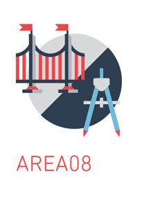 Area 08 - Ingegneria Civile e Architettura