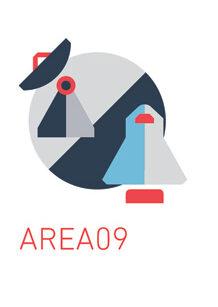 Area 09 - Ingegneria industriale e dell'informazione