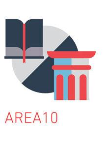 Area 10 - Scienze dell'antichità, filologico-letterarie e storico-artistiche
