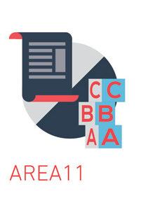 Area 11 - Scienze storiche, filosofiche, pedagogiche e psicologiche