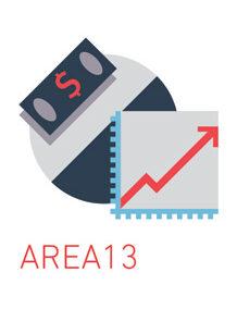 Area 13 - Scienze Economiche e Statistiche