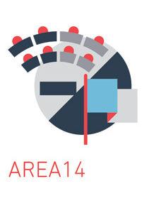 Area 14 - Scienze Politiche e Sociali
