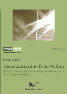 Democratization from Within