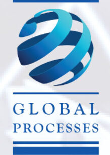 "Collana ""Global Processes"""
