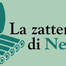 "Collana ""La Zattera di Neurath"""