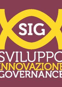 """Collana """"Sviluppo, innovazione e governance"""""""
