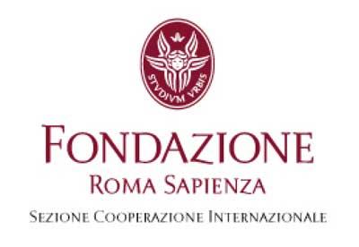Fondazione Roma Sapienza & Edizioni Nuova Cultura: escono i nuovi bandi di concorso 2018
